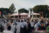 BPN: Prabowo-Sandi akan wujudkan adil-makmur bagi masyarakat