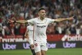 Sevilla masuk empat besar  usai jinakkan Betis 3-2