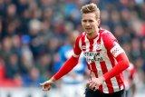 Ini daftar top skor liga Belanda , Luuk de Jong kian mantap puncaki