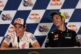 Marquez amankan start pertama di GP Austin