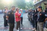 Wali kota mengajak masyarakat menikmati masa tenang Pemilu