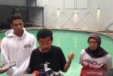 Bob Hasan Meninggal, Raja Sapta: Indonesia kehilangan sosok besar olahraga