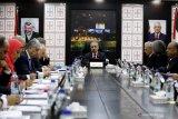 Palestina menolak menghadiri konferensi pimpinan AS di Bahrain