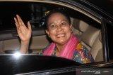 Menteri PPPA kagumi proses pendidikan perempuan di Filipina