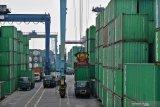 Anggota DPR Komisi IV minta perkuat pengawasan produk pangan impor
