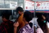 Pemdes di Mitra diwajibkan mendata warga pendatang