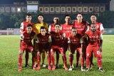 Pemain tak ber-KTP Jakarta diberi kesempatan mudik salurkan hak pilih