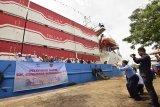 PT IKI fokus rampungkan kapal pesanan BRI