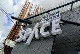 Sleman fokus mengembangkan tiga subsektor ekonomi kreatif unggulan