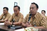BPJS Kesehatan bayar hutang RS sebesar Rp11 triliun