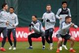 James Milne: Liverpool harus  juara agar terbaik di dunia