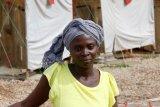 Republik  Kongo catat rekor 27 kasus baru Ebola dalam sehari