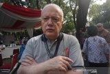 Dubes Australia nilai relawan pemilu aset bagi Indonesia