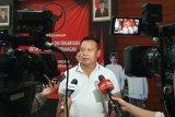 Perpres pelibatan TNI berantas terorisme harus sesuai UU