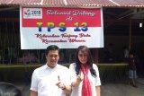 Wagub Sulut ajak warga terus jaga persatuan dan kesatuan