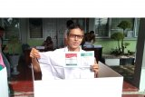 Gubernur Sumbar Irwan Prayitno: Siapa yang Menang, Itu Pimpinan Kita