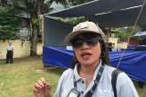 KPU Timor Leste ingin contoh  pemilu di Indonesia