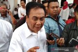 TKD:: Spektakuler keunggulan Jokowi-Amin di Jateng