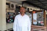 Chusmeru: Pariwisata bisa jadi penyumbang andal pertumbuhan ekonomi