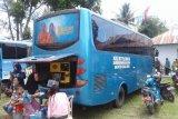 Dinas pengendalian penduduk  Palembang tingkatkan kesadaran ber-KB