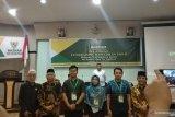 1.200 masjid di Makassar kelola zakat fitrah