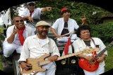 Rolland Band kembali gebrak jagat rock dengan