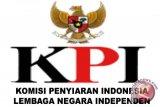 Komisi I melanjutkan uji kelayakan calon komisioner KPI
