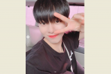Woo Jin-young mencabut gugatan untuk konflik