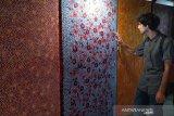 Mahasiswa mancanegara diajak kunjungi objek wisata di Jateng