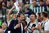 Juventus bakal rekrut lagi Massimiliano Allegri gantikan Andrea Pirlo