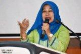 Mahasiswa FMIPA Unimed raih medali emas Indonesia International Invention