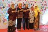 Aktivis Perempuan Sultra Ajak Teladani Semangat Kartini