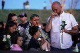 Dua tewas usai pria bersenjata melepaskan tembakan di Charlotte, AS