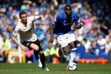 Matic mengaku biang keladi kekalahan MU dari Everton