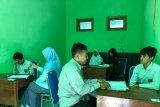 Disdikpora Yogyakarta ingatkan sekolah beri nilai sesuai kompetensi siswa
