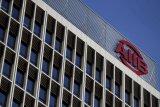 AIIB setujui pinjaman satu miliar dolar bagi Indonesia atasi pandemi COVID-19