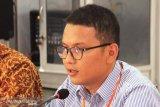 Terkait penambahan anggaran Pilkada, KPU Pesisir Selatan tunggu instruksi pusat