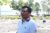 RSUD Madani Palu siap tampung mantan caleg alami gangguan jiwa