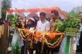 Kawasan wisata Asia Farm Pekanbaru targetkan 5.000 pengunjung Wisatawan