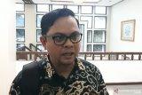 KPU: Pokok gugatan Prabowo-Sandiaga soal jumlah DPT