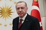 Dituduh jadi anggota teroris, Turki dakwa pekerja ketiga Konsulat AS di Istanbul