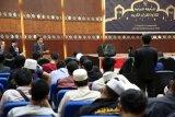 PPMI di Kairo gelar MTQ Internasional di Universitas Al Azhar