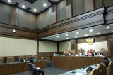 Kasus PLTU Riau, Idrus Marham berharap divonis bebas