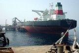 Iran: AS lakukan kesalahan fatal dengan politisasi minyak