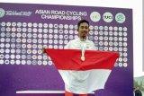 Muhammad Fadli buka peluang lolos Paralimpiade 2020 Tokyo