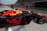 Red Bull klaim RB15 lebih cepat dari Ferrari