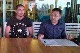 PSIS Semarang datangkan Patrick Mota