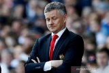 Manchester United diprediksi menang lawan Chelsea