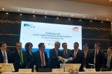 Astra International bagikan dividen Rp8,6 triliun, Rp214,13 per saham