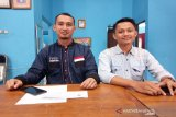 Ketua KNPI pusat diagendakan lantik 120 pengurus KNPI Kalteng